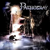 Pathosray by PATHOSRAY (2007-10-23)