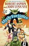 Myth-Fortunes (Myth Adventures)