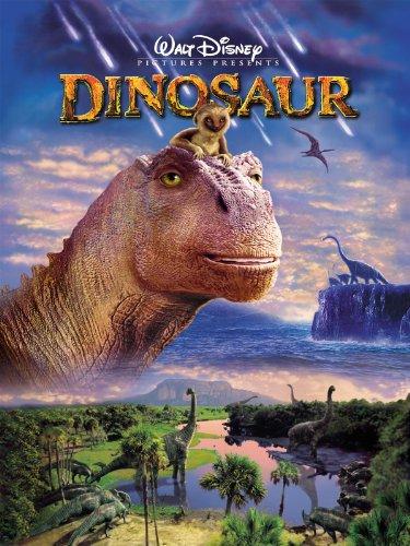 Dinosaur front-1065323