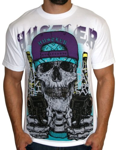 Urban Hip-Hop Streetwear Clothing Online. Shop Urban Clothing