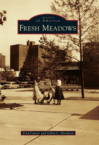 fresh-meadows-images-of-america
