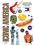 Iconic America: A Roller Coaster Ride Through the Eye-Popping Panorama of American Pop Culture