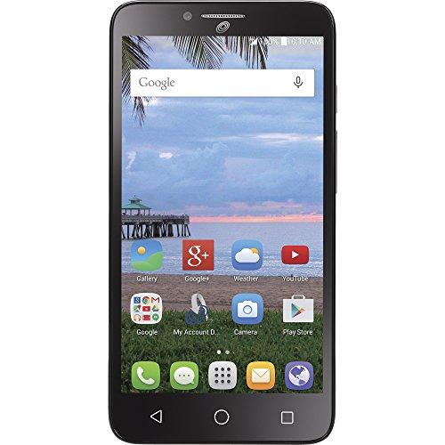 tracfone-alcatel-onetouch-pixi-glory-4g-lte-a621b-prepaid-smartphone