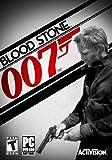 James Bond 007: Blood Stone - PC