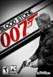 James Bond 007: Blood Stone - Standar...