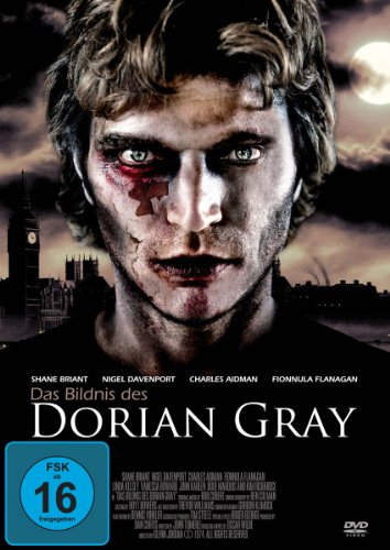 das-bildnis-des-dorian-gray-alemania-dvd