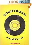 Countdown (Sixties Trilogy)