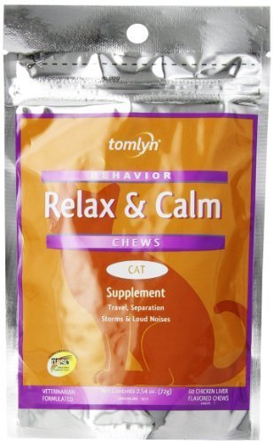 tomlyn-relax-and-calm-chews-for-cats-abd-small-dogs-by-tomlyn