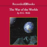 img - for The War of the Worlds book / textbook / text book