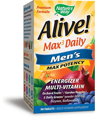 natures-way-alive-whole-food-energizer-mens-multi-max-potency-90-tablets