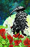 SANDMAN OVERTURE #1 (OF 6) SPECIAL EDITION Neil Gaiman