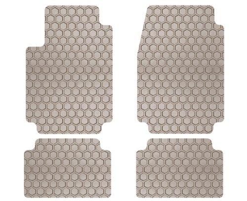 2010-2012-buick-la-crosse-4-door-tan-hexomat-4-piece-mat-set-front-rear