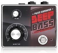 Fuzz Goddess DEEP BASS �ե������åǥ� �ǥ����ץ١��� ����������
