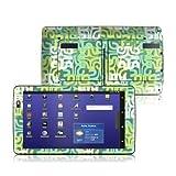 echange, troc Playstation 3 skin et Adhésifs Peau autocollants Pour Manette (Ps3) Turquoise Plaid