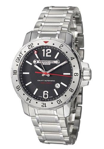 raymond-weil-3800-st-05207-montre-homme-automatique-cadran-noir-bracelet-en-acier-inoxydable