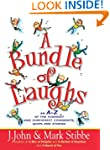 A Bundle of Laughs: An A-Z Of The Fun...