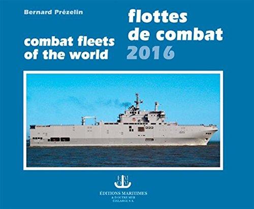 Flottes de combat 2015