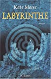 img - for Labyrinthe book / textbook / text book