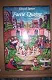 The Illustrated Faerie Queene Edmund Spenser