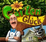 Garten-Gl�ck [Download]