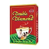 Duncans Double Diamond Premium Leaf Tea - 250g
