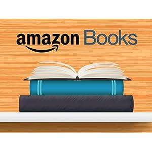 Amazonギフト券- Eメールタイプ - Amazon Books