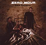 Dark Deceiver by Zero Hour (2008-04-29)