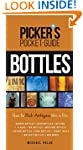 Picker's Pocket Guide to Bottles: How...