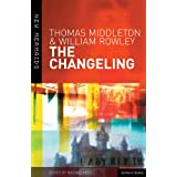 The Changeling (New Mermaids)by Thomas Middleton
