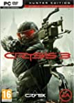 Crysis 3 Hunter Editon