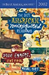 The Best American Non-Required Reading 2002