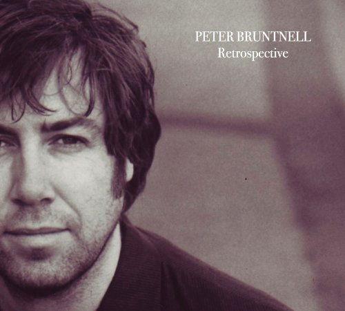 Peter Bruntnell - Retrospective