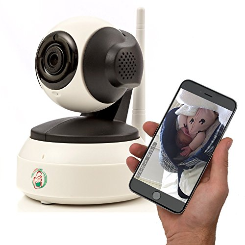 Blog - Page 2 of 17 - Baby Video Monitor