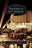 img - for Theatres in Los Angeles book / textbook / text book