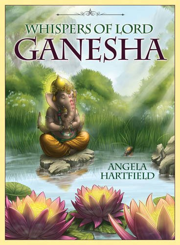 whispers-of-lord-ganesha-oracle-cards
