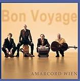 Amarcord Wien Bon Voyage