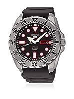 Seiko Reloj automático Unisex SRP601K1 46.0 mm