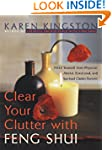 Clear Your Clutter with Feng Shui: Fr...