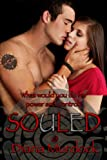 Souled (The Souled Series)