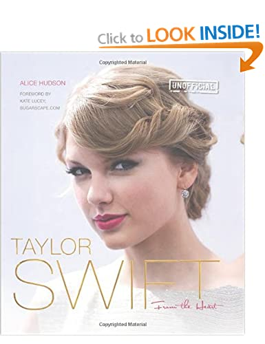 Libros sobre Taylor 51eQIY6MzqL._BO2,204,203,200_PIsitb-sticker-arrow-click,TopRight,35,-76_SX385_SY500_CR,0,0,385,500_SH20_OU02_