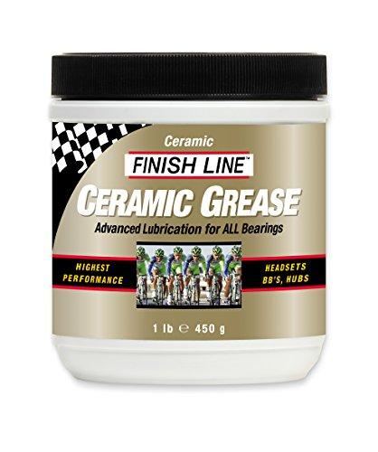 finish-line-ceramic-grease-grasso-multicolore-475-gr