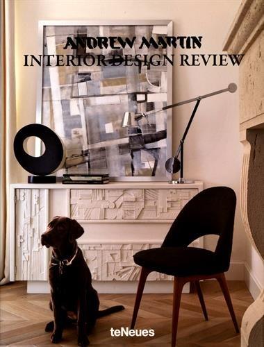 interior-design-review-volume-20