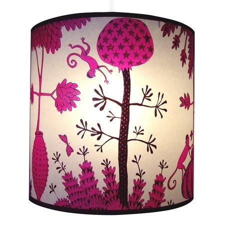 lush-designs-london-lampenschirm-affe