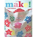 Makeby Cath Kidston