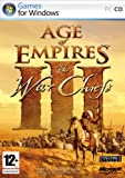 Age of Empires III: The War Chiefs Expansion Pack (PC CD)