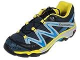 Chaussures de trail