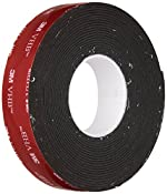 3M VHB Tape 5952 (Multiple Sizes): Amazon.com: Industrial & Scientific
