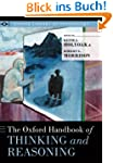 The Oxford Handbook of Thinking and R...