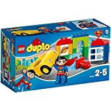 Lego Duplo Superman 10543 by ToyCenter