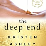 The Deep End | Kristen Ashley